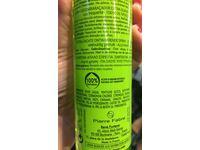 Rene Furterer Naturia Detangling Spray, 5.0 fl. oz. - Image 6
