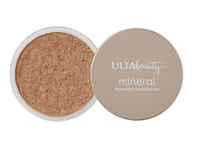 Ulta Mineral Powder Foundation, Medium 03C, 0.35 oz - Image 2