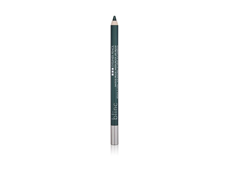 blinc Eyeliner Pencil, Emerald, 0.04 oz