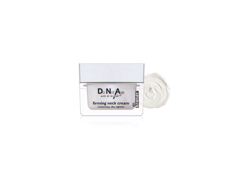 Do Not Age Moisturizing Neck Cream (1.7 oz.)