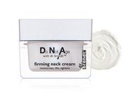 Do Not Age Moisturizing Neck Cream (1.7 oz.) - Image 2
