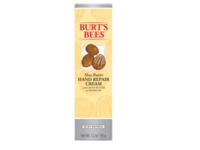 Burt's Bees Shea Butter Hand Repair Cream - Image 3