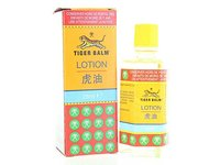 Tiger Balm Lotion 28ml - Image 2