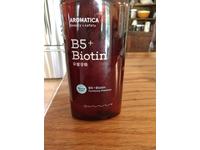 AROMATICA B5+Biotin Fortifying Shampoo, 13.53oz - Image 3