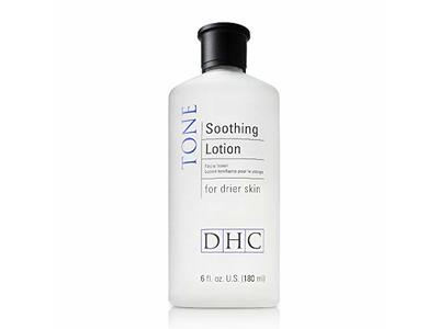DHC Soothing Lotion, 6 fl. oz