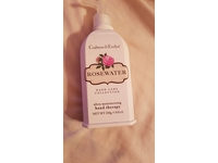Crabtree & Evelyn Ultra-Moisturising Hand Therapy,Rosewater,8.8 oz - Image 3