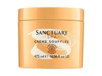 Sanctuary Spa Air Whipped Creme Souffle, 16.06 fl oz - Image 2
