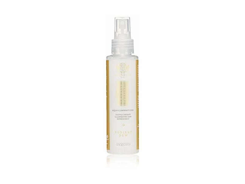 SKIN&CO Roma Truffle Therapy Refresh Mist, Radiant Dew, 4.06 fl oz