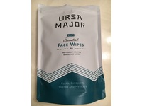 Ursa Major Essential Face Wipes, 20 count - Image 5