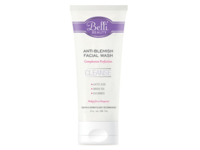 Belli Beauty Anti-Blemish Facial Wash, 3 fl oz - Image 2