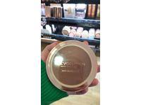 Makeup Revolution Mega Bronzer, 01 Cool - Image 3