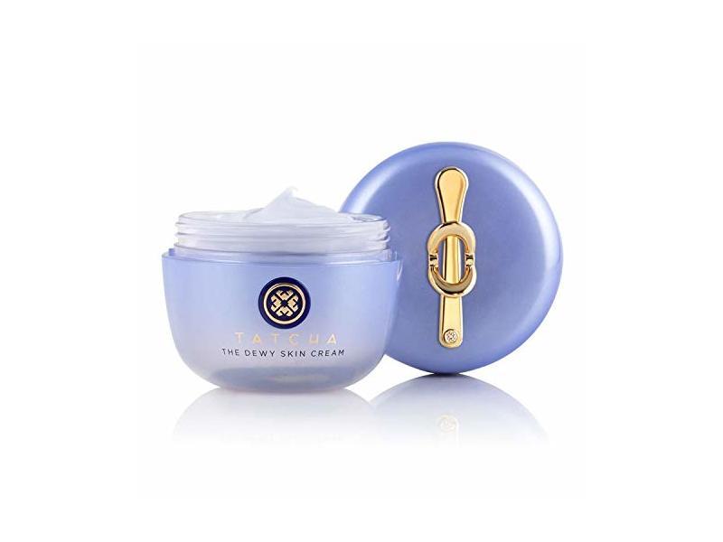 Tatcha The Dewy Skin Cream, 1.7 fl oz