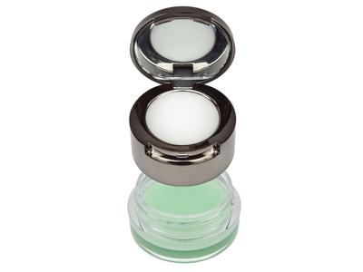 Bodyography Exfoliating Lip Duo Solid Lip Oil, 0.26 oz