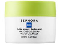 Sephora Water Gel Mask, 1.69 fl oz - Image 2