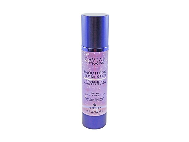 Alterna Caviar Anti-aging Smoothing Hydra-Gelee Nourishing Hair Perfector