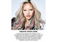 L'oreal Paris Colorista Hair Makeup, Raspberry10, 1 fl oz - Image 10