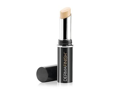Vichy Dermafinish High Coverage Corrective Concealer, Gold