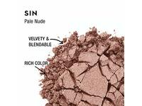 Urban Decay Eyeshadow Compact, Sin - Image 3