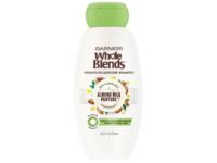 Garnier Whole Blends Weightless Moisture Shampoo, 12.5 fl oz - Image 2
