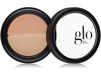 Glo Skin Beauty Under Eye Duo Concealer, Beige - Image 2