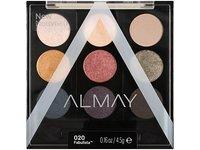 Almay Palette Pops, Fabulista - Image 2
