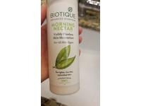Biotique Visibly Flawless Skin Moisturizer, Morning Nectar, 190 mL - Image 3