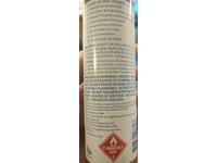 Ego Qv Naked Deodorant Spray, 100g - Image 4