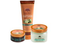 Tree Hut Shea Sugar Scrub, Amazon Pequi, 18 Ounce - Image 4