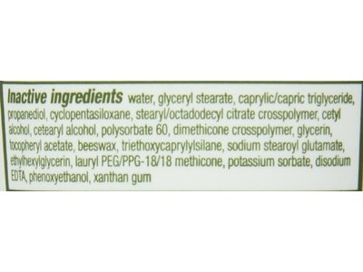 Babyganics Mineral-Based Sunscreen SPF 50, 6 oz (Pack of 2) - Image 4