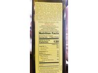 Kirkland Signature Extra Virgin Olive Oil Toscano (from Tuscany), 1 Liter - Image 3