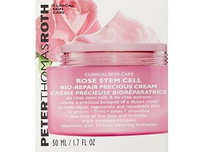 Peter Thomas Roth Rose Stem Cell Bio-Repair Precious Cream, 1.7 Ounce - Image 4