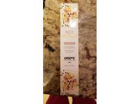 Exsens Gourmet Massage Oil, Hot Vanilla, 1.7 fl oz - Image 3