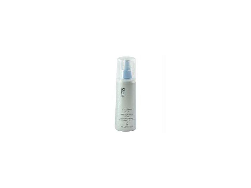 Kenra Platinum Thickening Spray, 6.7 Fluid Ounce