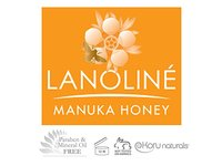 Lanoline Active Manuka Honey Night Recovery Creme - Image 7
