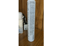 Paul Mitchell Flexible Style Wax Spray, 7.5 oz - Image 5