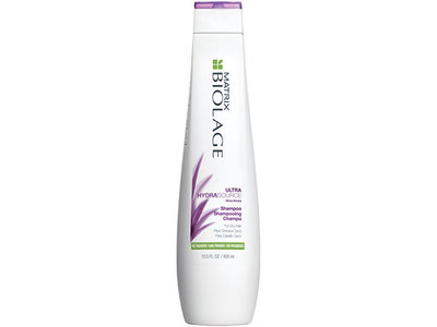 Matrix Biolage Ultra Hydrasource Shampoo, 13.5 Ounce