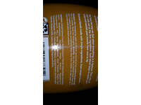 Aveeno Conditioner, Apple Cider Vinegar Blend, 12 fl oz - Image 3