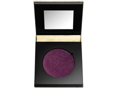 Tarte Cosmetics Tarteist Metallic Shadow, Amethyst (Lavender), 0.07 oz
