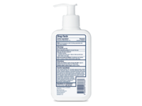 CeraVe Itch Relief Moisturizing Lotion - Image 3