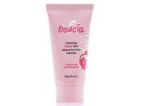 Boscia Luminizing Pink Charcoal Mask, 2.8 oz - Image 2