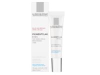 La Roche-Posay Pigmentclar Eye Cream for Dark Circles - Image 3