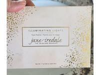Jane Iredale Illuminating Lights Face Palette, 1.7 g - Image 3