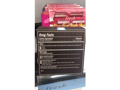 Tatcha The Indigo Cream Soothing Skin Protectant, 1.7 fl oz - Image 4