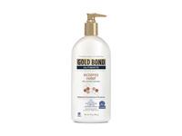 Gold Bond Ultimate Eczema Relief, 396 ml - Image 2