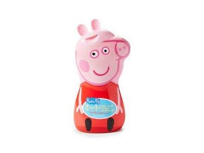 Peppa Pig 3-in-1 Body Wash / Shampoo / Conditioner, 14 fl oz