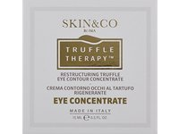 Skin & Co Roma Truffle Therapy Eye Concentrate, 0.5 fl. oz. - Image 4