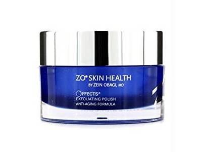 Zo Skin Health Offects Exfoliating Polish, 2 oz