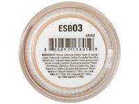 NYX Cosmetics Eye Shadow Base, Skin Tone, 0.25 Oz - Image 4