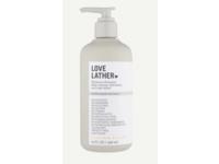 Love Lather Moisture Shampoo, 30 fl oz/296 mL - Image 2