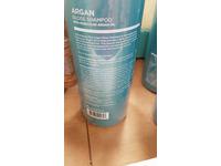 Orlando Pita Argan Gloss Shampoo, 27 fl oz - Image 12